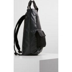 Enter RESEARCH UTILITY TOTE Torba na zakupy black. Czarne torebki klasyczne damskie Enter. Za 419,00 zł.