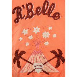 Scotch R'Belle Kurtka przejściowa rose. Czerwone kurtki dziewczęce przejściowe marki Reserved, z kapturem. W wyprzedaży za 307,30 zł.