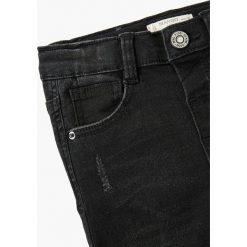 Mango Kids - Jeansy dziecięce Diego 80-104 cm. Niebieskie jeansy chłopięce marki House. W wyprzedaży za 39,90 zł.