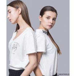 Bluzki, topy, tuniki: T-shirt DREAM