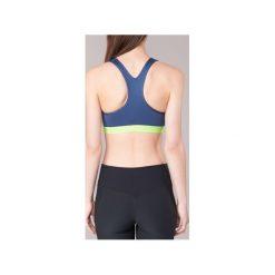 Bielizna damska: Biustonosze Nike  NIKE PRO CLASC PAD BRA UPDATED