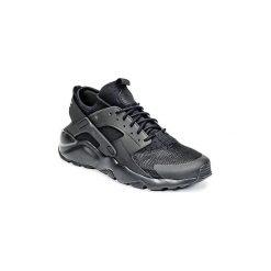 Trampki męskie: Buty Nike  AIR HUARACHE RUN ULTRA