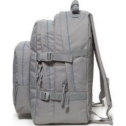 Plecaki męskie: Eastpak PROVIDER/CORE COLORS Plecak grey stitched