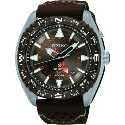 Zegarki męskie: Zegarek męski Seiko Prospex SUN061P1