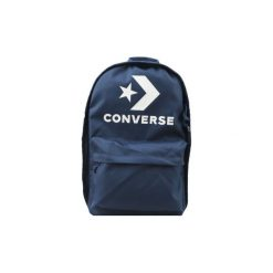 Plecaki damskie: Plecaki Converse  EDC 22 Backpack 10007031-A06