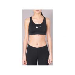 Bielizna damska: Biustonosze Nike  NIKE SWOOSH BRA