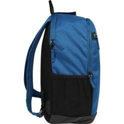 Nike Performance COURT BACKPACK Plecak blue force/black/white. Niebieskie plecaki męskie marki Nike Performance, sportowe. Za 189,00 zł.