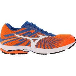 Buty sportowe męskie: buty do biegania męskie MIZUNO WAVE SAYONARA 4 / J1GC163015