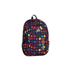 3d476c2febad2 Plecaki szkolne młodzieżowe dla dziewczyn markowe - Plecaki męskie ...