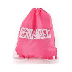 Nugget Unisex Plecak Różowy Benched Bag. Czerwone plecaki męskie Nugget. W wyprzedaży za 24,00 zł.