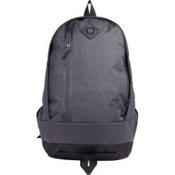 Plecaki męskie: Nike Sportswear CHEYENNE 3.0 SOLID Plecak anthracite/black