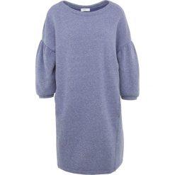 CLOSED Sukienka letnia japanese blue. Niebieskie sukienki letnie CLOSED, l, z bawełny. Za 629,00 zł.