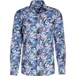 Koszule męskie na spinki: Eton Koszula blau