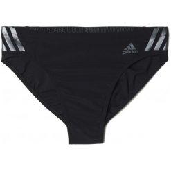 Adidas Kąpielówki Inf Sl Tr ay2841 Rozmiar 7. Brązowe kąpielówki męskie Adidas, m, do pływania. W wyprzedaży za 89,00 zł.