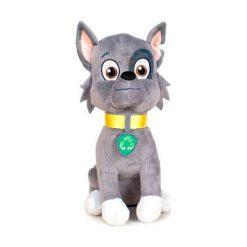 Przytulanki i maskotki: Maskotka Psi Patrol 27 cm – Rocky (760014685D)