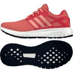 Buty sportowe damskie: Adidas Buty damskie Energy Cloud WTC różowe r. 38 2/3 (BB3167)