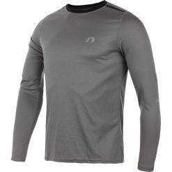 T-shirty męskie: koszulka do biegania męska NEWLINE IMOTION LONGSLEEVE SHIRT