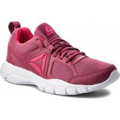 Buty Reebok - 3D Fusion Tr CN5257 Berry/Pink/White. Szare buty do fitnessu damskie marki KALENJI, z gumy. W wyprzedaży za 159,00 zł.