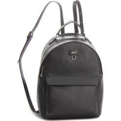 Plecak FURLA - Favola 998401 B BTC1 Q13 Onyx. Czarne plecaki damskie Furla, ze skóry, klasyczne. Za 1540,00 zł.