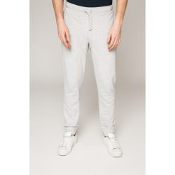 Joggery męskie: Emporio Armani - Spodnie