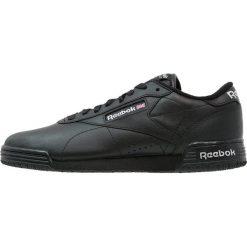 Tenisówki damskie: Reebok Classic EXOFIT  Tenisówki i Trampki black/silver