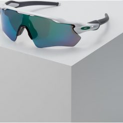Okulary przeciwsłoneczne damskie: Oakley RADAR EV PATH Okulary przeciwsłoneczne prizm jade