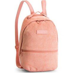 Plecaki damskie: Plecak PUMA - Prime 075588  01