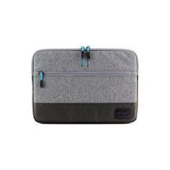 """Targus Strata 11-12"""" Laptop Sleeve - Szary + EKSPRESOWA DOSTAWA W 24H. Szare torby na laptopa Targus. Za 145,26 zł."""