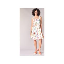 Sukienki: Sukienki krótkie Derhy  AFFLUENCE