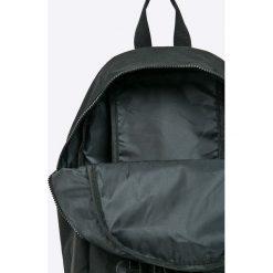 Torby i plecaki męskie: Ellesse – Plecak