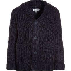 OVS Kardigan maritime blue. Czarne swetry chłopięce marki OVS, z materiału. Za 129,00 zł.