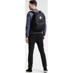 Plecaki męskie: Parkland MEADOW Plecak black
