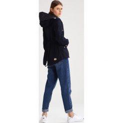 Odzież damska: Ragwear MONICA Parka navy