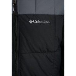 Odzież damska: Columbia GYROSLOPE JACKET Kurtka narciarska black