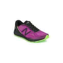 Buty sportowe damskie: Buty do biegania New Balance  GOBI