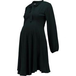Sukienki hiszpanki: Anna Field MAMA Sukienka letnia dark green