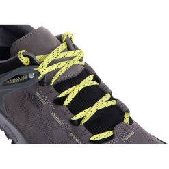 Buty trekkingowe damskie: Salewa Buty damskie WS Wander Hiker Gtx 7,5 SAURIC/LIMELIGHT r. 41 (63461-2460)