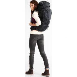 Jack Wolfskin ORBIT 28 PACK Plecak podróżny phantom. Czarne plecaki damskie marki Jack Wolfskin, w paski, z materiału. W wyprzedaży za 441,75 zł.