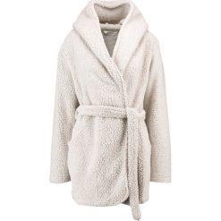 Szlafroki kimona damskie: LingaDore HARMONY  Szlafrok grey