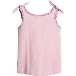 Bluzki dziewczęce bawełniane: Girandola - Top dziecięcy 106-140cm
