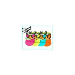 Śliniaki: ŚLINIAK ROLOWANY (TT0274)
