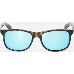 Okulary przeciwsłoneczne męskie: Ray-Ban – Okulary Andy
