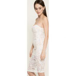 Sukienki: Missguided – Sukienka