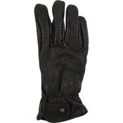 Rękawiczki damskie: Roeckl Sports KROKOM Rękawiczki pięciopalcowe black