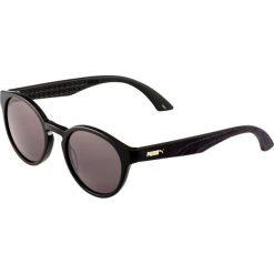 Okulary przeciwsłoneczne męskie: Puma Okulary przeciwsłoneczne black
