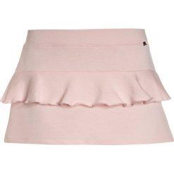 Spódniczki: Replay Spódnica mini light pink