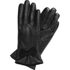 Rękawiczki damskie: 39-6-549-1 Rękawiczki damskie