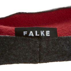 Skarpetki męskie: Falke COSYSHOE Skarpety rot