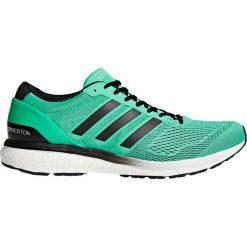 Buty sportowe męskie: buty do biegania męskie ADIDAS adiZERO BOSTON BOOST 6 / BB6416 – BOSTON BOOST 6