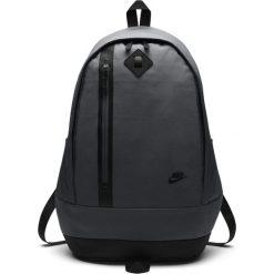 Plecaki męskie: Plecak Nike Cheyenne 3.0 Solid (BA5230-060)